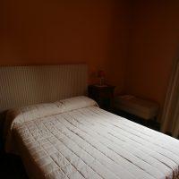 hotel-moli-del-hereu-11