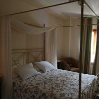 hotel-moli-del-hereu-12