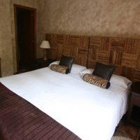 hotel-moli-del-hereu-15