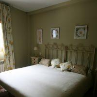 hotel-moli-del-hereu-16