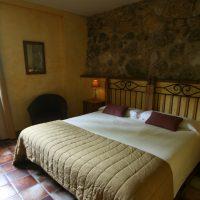 hotel-moli-del-hereu-17
