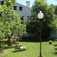 hotel-moli-del-hereu-31