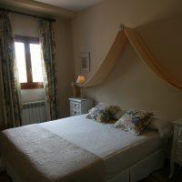 hotel-moli-del-hereu-9
