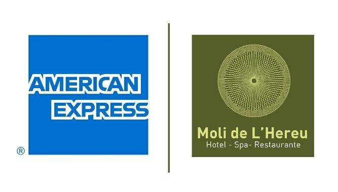 American Express en Matarraña