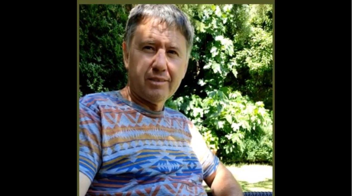 Entrevista a Javi de BioRáfales Hotel Molí de l'Hereu